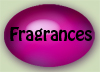 fragrances button